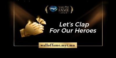 un-wall-of-fame-en-l-rsquo-honneur-de-nos-heros