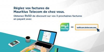 payez-vos-factures-de-mauritius-telecom-de-chez-vous