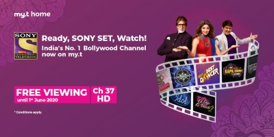 sony-set-india-rsquo-s-most-popular-bollywood-channel-now-available-on-my-t