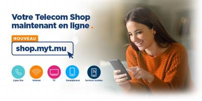 votre-telecom-shop-maintenant-accessible-de-chez-vous-sur-shop-myt-mu