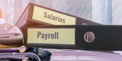 secteur-public-le-paiement-des-salaires-le-mercredi-20-mai