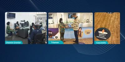 quatorze-telecom-shops-rouverts-a-ce-jour