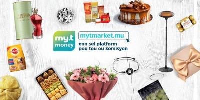 my-t-market-un-marche-digital-pour-tous-les-gouts-nbsp