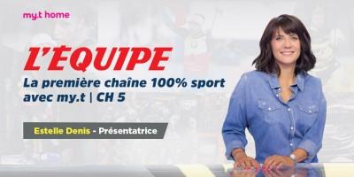 l-rsquo-equipe-la-chaine-100-sport-est-maintenant-sur-my-t
