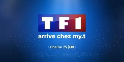 tf1-premiere-chaine-de-television-generaliste-francaise-arrive-chez-my-t