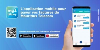 my-t-billpay-app-payez-vos-factures-de-mt-nbsp-encore-plus-facilement-de-votre-smartphone