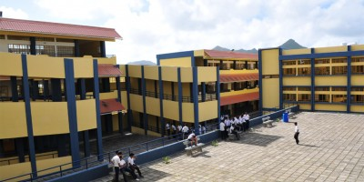 education-nouveau-calendrier-scolaire-pour-l-rsquo-annee-2020