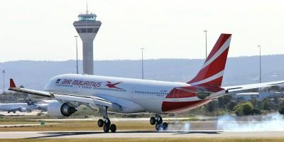 air-mauritius-les-vols-devraient-reprendre-le-1er-septembre