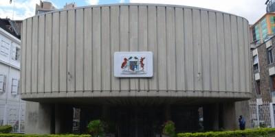 steven-obeegadoo-nomme-premier-ministre-adjoint