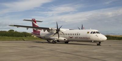air-mauritius-reprend-ses-vols-sur-rodrigues-le-1er-juillet