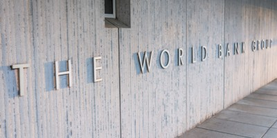 the-world-bank-classifies-mauritius-as-a-high-income-country