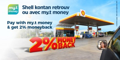 payez-avec-votre-carte-my-t-money-dans-les-stations-service-shell-et-obtenez-2-de-moneyback