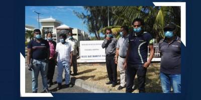 mauritius-telecom-met-en-place-des-moyens-de-communication-additionnels-dans-le-sud-est-du-pays-sur-le-site-du-blue-bay-fisheries-post