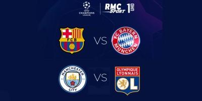 la-champions-league-et-l-rsquo-europa-league-sont-sur-my-t-nbsp