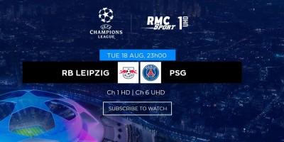 demi-finale-de-la-ligue-des-champions-rb-leipzig-v-s-psg-a-suivre-en-live-sur-my-t-ce-soir-nbsp-a-23-heures