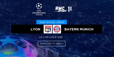 demi-finale-de-la-ligue-des-champions-lyon-v-s-bayern-munich-a-suivre-live-sur-my-t-ce-soir-a-23-heures-nbsp-nbsp-nbsp