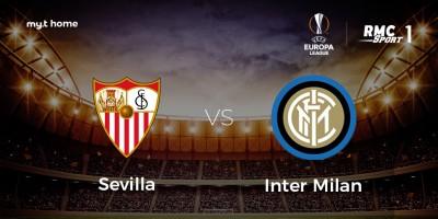 qui-de-seville-ou-de-l-rsquo-inter-milan-remportera-l-rsquo-europa-league-finale-a-suivre-en-live-vendredi-soir-a-23h-sur-my-t