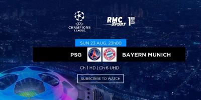 champions-league-psg-v-s-bayern-munich-une-finale-de-reve-a-vivre-en-live-sur-my-t-dimanche-soir-a-23-h