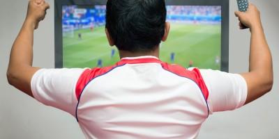 revivez-les-finales-de-la-champions-league-et-de-l-rsquo-europa-league-grace-au-catch-up-tv-de-my-t