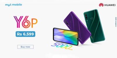 le-huawei-nbsp-y6p-un-smartphone-accessible-a-tous-disponible-sur-shop-myt-mu