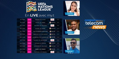 la-nations-league-en-direct-sur-my-t-retour-tant-attendu-des-equipes-nationales-de-football