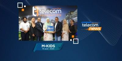 la-mtf-offre-un-soutien-technologique-a-m-kids-organisation