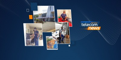 pelerinage-du-pere-laval-mauritius-telecom-soutient-le-diocese-nbsp