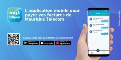 my-t-billpay-app-payez-vos-factures-de-mt-directement-de-votre-smartphone