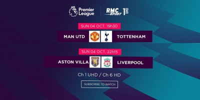 man-united-v-s-tottenham-et-aston-villa-v-s-liverpool-en-live-sur-my-t-ce-week-end