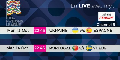 suivez-la-ligue-des-nations-en-direct-sur-my-t