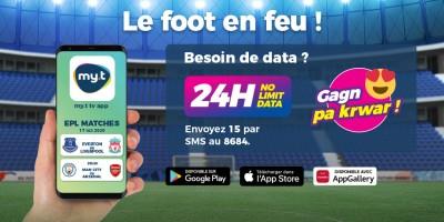 suivez-les-matches-de-premier-league-en-live-sur-votre-smartphone-avec-my-t-tv-app