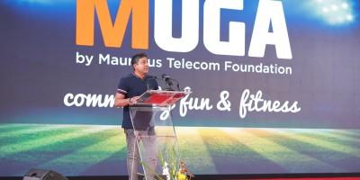 muga-la-source-inaugure-et-de-4-pour-la-mauritius-telecom-foundation