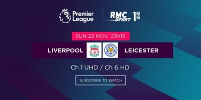 le-choc-liverpool-v-s-leicester-et-tous-les-matches-de-premier-league-en-live-sur-my-t-ce-week-end