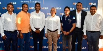 muga-prend-son-envol-avec-le-lancement-d-rsquo-un-cinquieme-complexe-a-goodlands