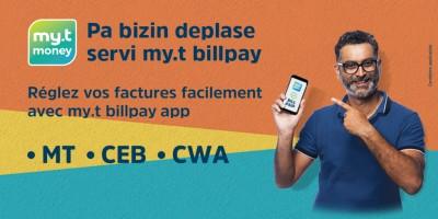 regler-vos-factures-de-mt-ceb-et-cwa-devient-encore-plus-facile-avec-my-t-billpay-app