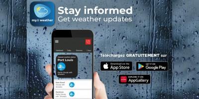 my-t-weather-app-les-infos-meteo-a-portee-de-main