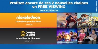 nickelodeon-et-comedy-central-nbsp-deux-chaines-en-free-viewing-sur-my-t-jusqu-rsquo-au-23-janvier