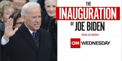inauguration-of-joe-biden-and-kamala-harris-live-on-my-t
