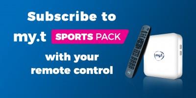 abonnez-vous-au-sports-pack-de-my-t-directement-de-votre-telecommande
