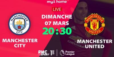 man-city-v-s-man-utd-un-derby-palpitant-a-suivre-en-live-sur-my-t-dimanche-a-20h30