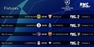 8e-de-finale-retour-de-la-ligue-des-champions-de-superbes-matchs-a-suivre-en-live-sur-my-t-nbsp