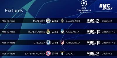 8e-de-finale-retour-de-la-champions-league-a-suivre-en-live-sur-my-t-mardi-16-et-mercredi-17
