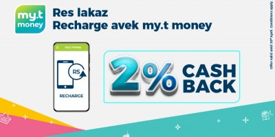 rechargez-votre-smartphone-ou-achetez-vos-unlimited-data-packs-a-travers-my-t-money-et-obtenez-2-de-cashback