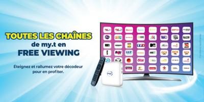 prolongement-du-free-viewing-des-chaines-my-t-nbsp