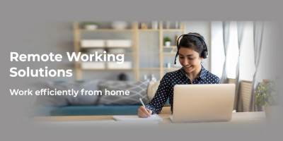 mauritius-telecom-remote-working-solutions-to-work-safely-and-efficiently-from-home