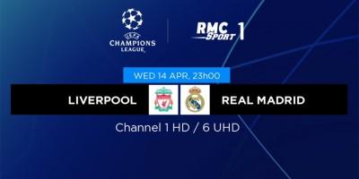 quarts-de-finale-retour-de-la-champions-league-liverpool-v-s-real-madrid-et-borussia-dortmund-v-s-man-city-en-live-sur-my-t-nbsp