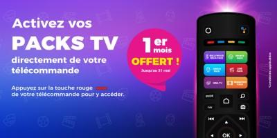 abonnez-vous-a-un-pack-tv-my-t-directement-de-votre-telecommande-le-premier-mois-vous-est-offert