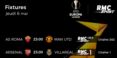 europa-league-suivez-les-demi-finales-retour-en-direct-sur-my-t