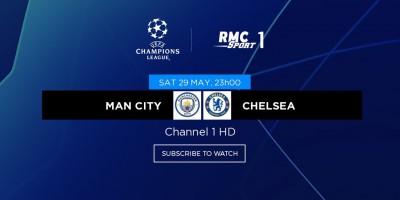 man-city-v-s-chelsea-une-finale-100-britannique-a-vivre-en-live-sur-my-t-samedi-29-mai-a-23-h