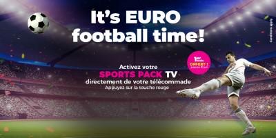 abonnez-vous-au-sports-pack-de-my-t-directement-de-votre-telecommande-et-vivez-l-rsquo-euro-2020-en-direct-et-en-integralite